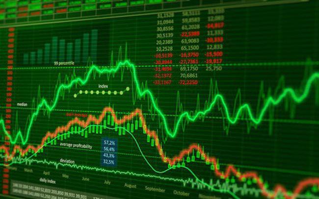 Phiên 9/7: Khối ngoại tiếp tục bán ròng hơn 160 tỷ đồng, sắc đỏ trở lại thị trường