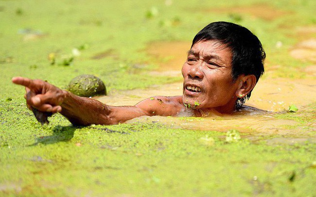Nội thành Hà Nội 'thoát' ngập sâu sau nhiều ngày lo lắng, đê tả Bùi hạ báo động vỡ, tràn