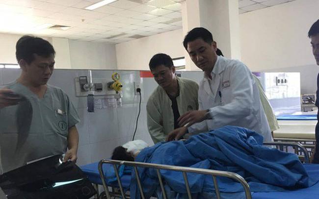 Vụ tai nạn 13 người chết: Nghi có kẻ giả danh người nhà nạn nhân để nhận tiền từ thiện