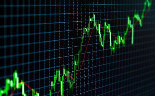 Khối ngoại bán thỏa thuận, thị trường giảm nhẹ trong phiên đầu tháng 8