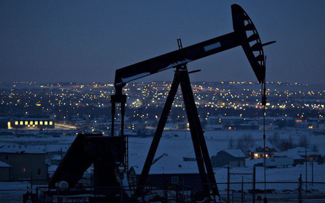 Vì sao Trung Quốc rút dầu thô khỏi danh sách đánh thuế hàng Mỹ?