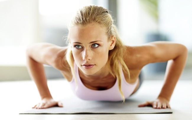 """Khoa học công nhận, tập thể dục là """"liều thuốc"""" chống lão hóa hiệu quả nhất"""