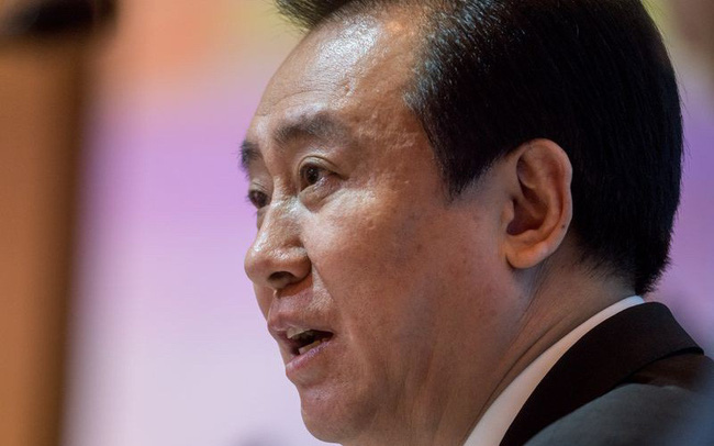 Bất chấp Trade War, người giàu thứ 3 Trung Quốc vừa kiếm thêm 1,7 tỷ USD - ảnh 1