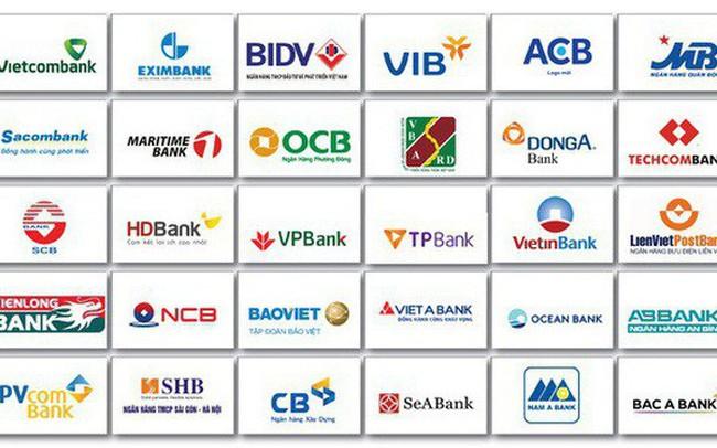 Việt Nam đặt mục tiêu có 3-5 ngân hàng niêm yết ở TTCK nước ngoài, 2-3 ngân hàng nằm trong top 100 châu Á