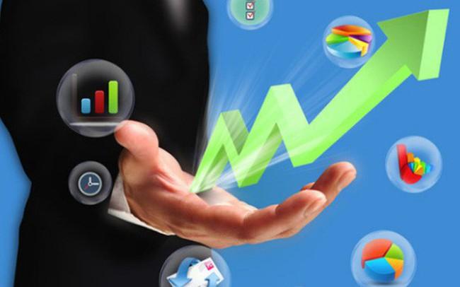 MWG, ANV, GEX, CTF, SBT, VGC, TMT, ITC, HTT: Thông tin giao dịch lượng lớn cổ phiếu