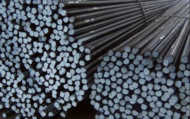 Xuất khẩu sắt thép tăng mạnh trong 7 tháng đầu năm - ảnh 1