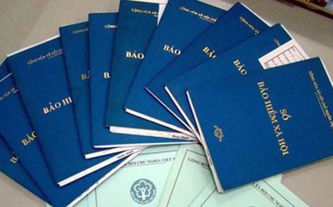 Gần 7.200 tỉ đồng tiền nợ BHXH, BHYT