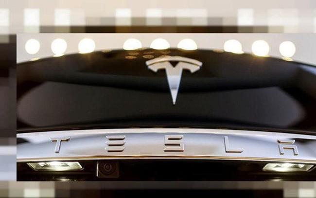 Tesla sắp đầu tư 5 tỷ USD xây nhà máy Trung Quốc