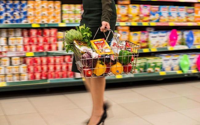 Masan Consumer (MCH) thông qua phương án phát hành gần 80 triệu cổ phiếu thưởng