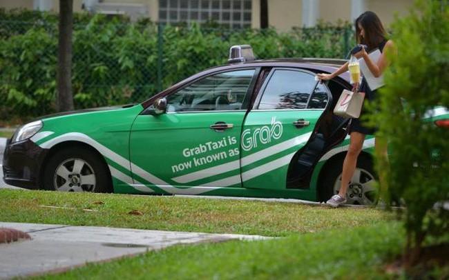 Grab vừa gọi vốn thêm được 1 tỷ USD, quyết chiến với Go-Jeck ở Indonesia