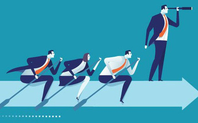 """""""Phục vụ mọi người"""" - phong cách lãnh đạo tưởng như lạ đời, hiếm gặp lại đang giúp 5 nữ CEO này gặt hái thành công ngoài sức mong đợi"""