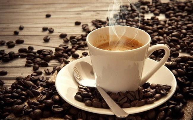 Xuất khẩu cà phê mang về hơn 2 tỷ USD trong 7 tháng đầu năm