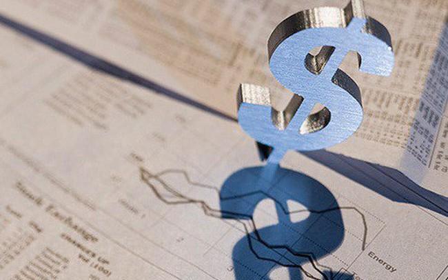VCW, HHG, DIH, VT8, VCP, HTL: Thông tin giao dịch lượng lớn cổ phiếu