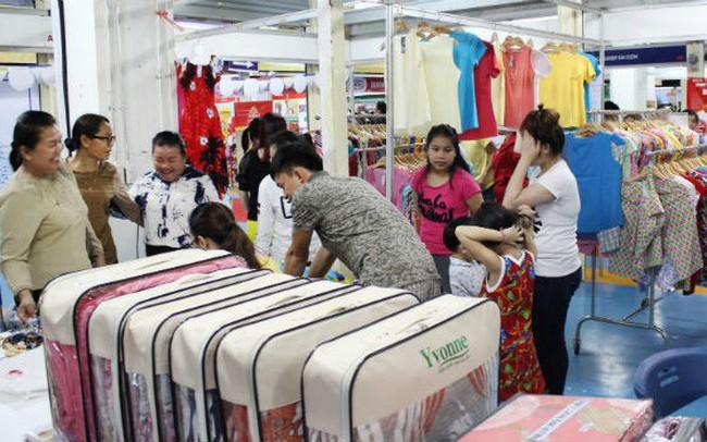 Việt Nam đầu tư vào Lào trên 80 triệu USD