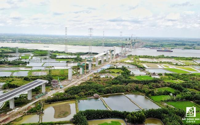 Dự kiến thông xe toàn tuyến cao tốc Đà Nẵng-Quảng Ngãi vào ngày 2-9