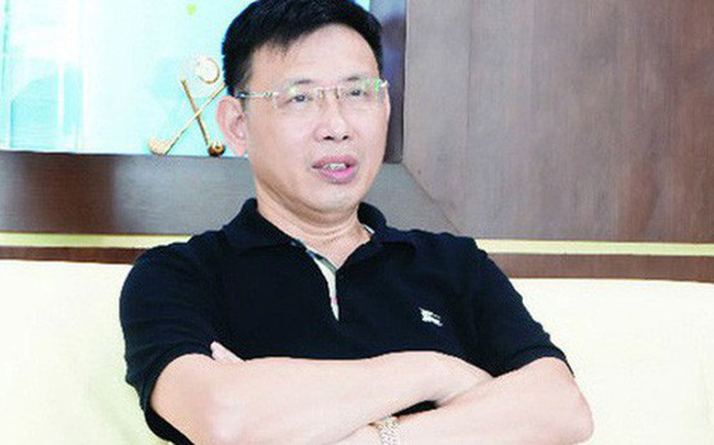 Phó Tổng giám đốc FPT chỉ ra 4 điểm để nhận biết một người thực sự giàu có