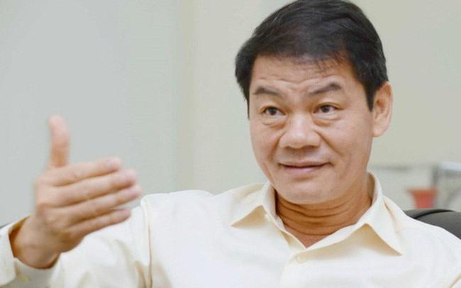 Thaco bất ngờ chi hơn 2.200 tỷ đồng mua trái phiếu chuyển đổi HAGL Agrico