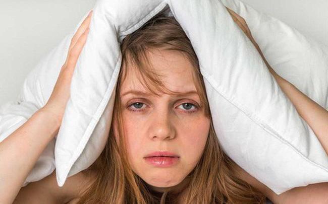6 dấu hiệu cảnh báo cơ thể bạn đang thiếu kẽm nghiêm trọng