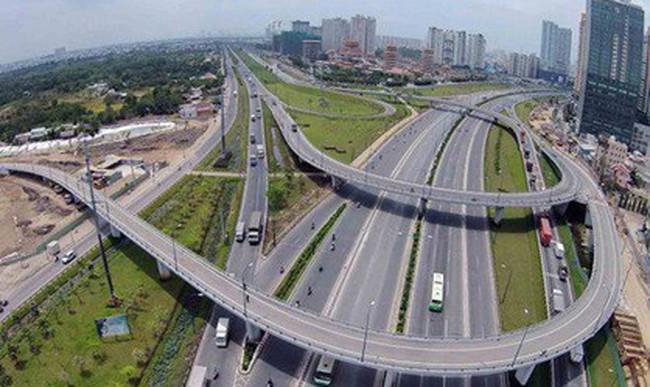 Thị trường bất động sản phía Tây Hà Nội ngày càng sôi động