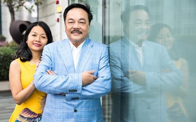 Con gái Dr Thanh tiết lộ chuyện Tân Hiệp Phát từ chối 2,5 tỷ USD của Coca-Cola - ảnh 1