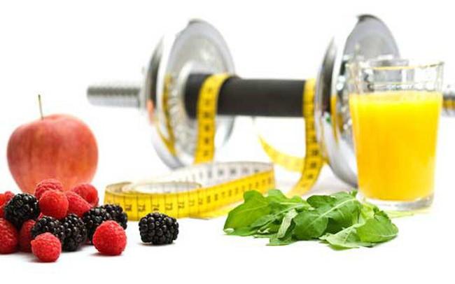 """Cứ ngỡ chế độ ăn kiêng low-carb mang lại nhiều """"phép màu"""" cho sức khỏe sắc đẹp, ai ngờ chuyên gia nghiên cứu lại tiết lộ sự thật đáng sợ về điều này"""