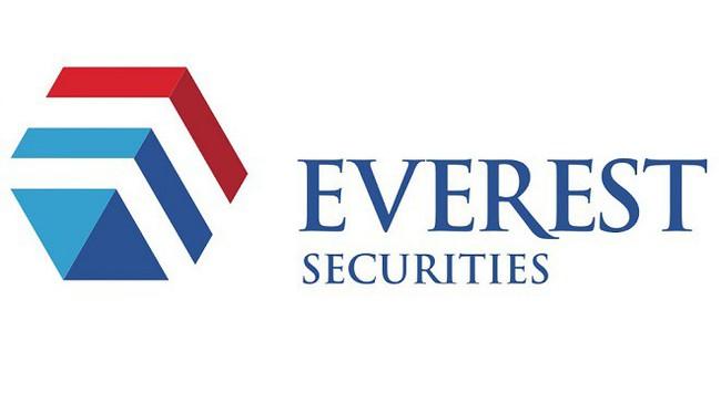 EVS tuyển dụng lãnh đạo cấp cao và nhiều vị trí khác