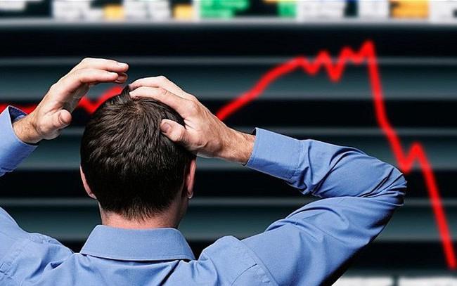 Morgan Stanley: Làn sóng bán tháo mạnh nhất kể từ tháng 2 đang tới