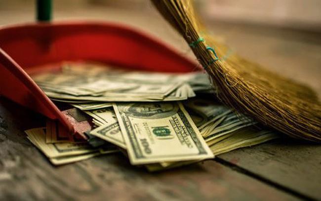 An Dương Thảo Điền (HAR): Lợi nhuận quý 2 sụt giảm mạnh, đầu tư 214 tỷ đồng vào Xà bông Cô Ba