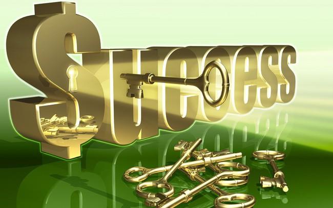FTS, PTB, SBT, NLG, HBC, SCR, FTM, CEE, LTG, FCN, SVC, SBD, LUT, DTA, IDJ, KIP, L61, DNS, C12: Thông tin giao dịch lượng lớn cổ phiếu
