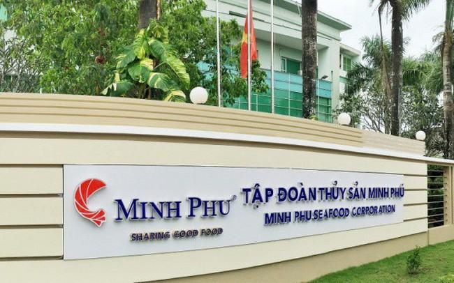 Thuỷ sản Minh Phú (MPC) chính thức lên tiếng về cáo buộc tránh thuế chống bán phá giá tại Mỹ