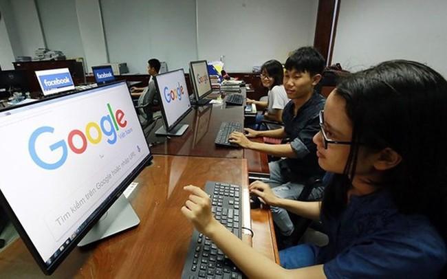 Tổng cục Thuế tiết lộ bí quyết phát hiện những vụ lậu thuế triệu đô của cá nhân thu từ Facebook, Google
