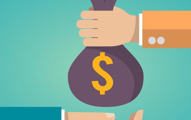 Bán hàng online cũng là một nghề chân chính: Không có việc nào dễ mà kiếm nhiều tiền, tất cả đều phải có nỗ lực!