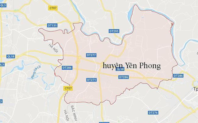 Bắc Ninh công bố kế hoạch lựa chọn nhà đầu tư cho 10 dự án lớn