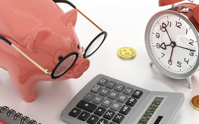 Ngân hàng tư nhân nào đang hút tiền gửi nhiều nhất?
