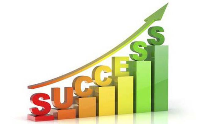 Có thêm hàng chục doanh nghiệp báo lãi tăng trưởng đột biến, vượt xa kế hoạch năm