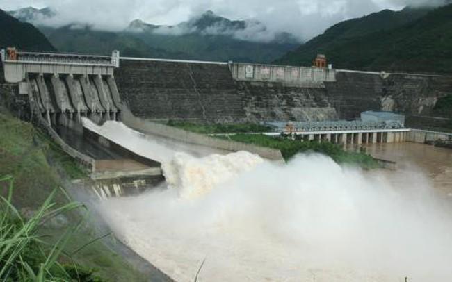 SVH tăng 84% sau hơn nửa năm lên sàn, cổ đông sáng lập Lilama tính thoái hết vốn tại Thủy điện Sông Vàng