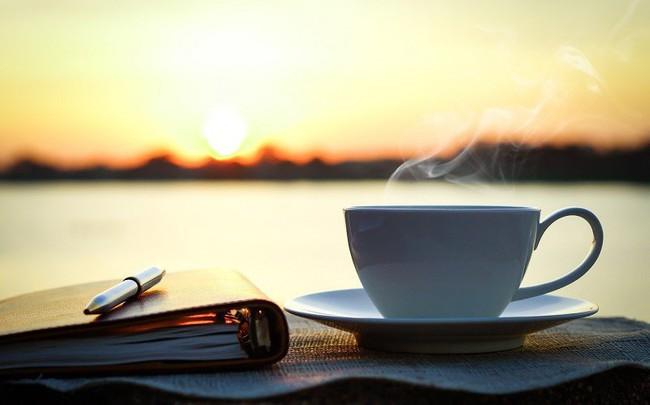 12 thói quen buổi sáng đơn giản nhưng đặc biệt, góp phần tạo nên thành công cho các nhân vật nổi tiếng thế giới