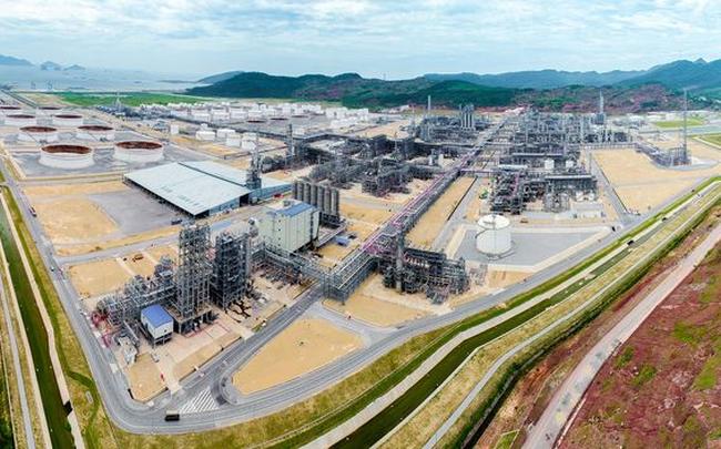 Nhà máy lọc dầu Nghi Sơn sẽ đạt 100% công suất vào tháng 9#source%3Dgooglier%2Ecom#https%3A%2F%2Fgooglier%2Ecom%2Fpage%2F%2F10000