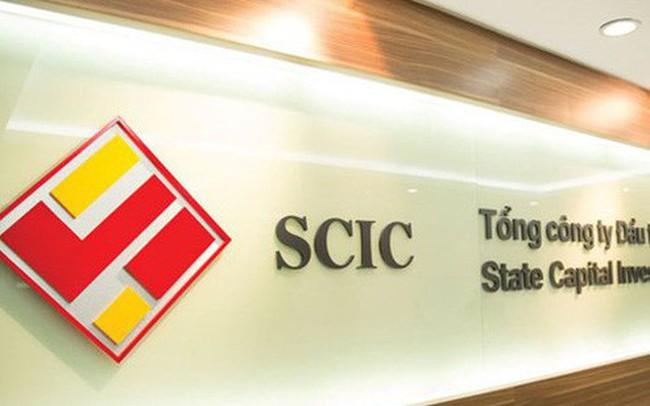 """Chủ tịch SCIC """"than"""" Bộ ngành, địa phương không muốn bàn giao doanh nghiệp"""