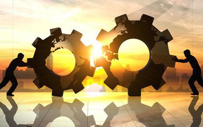KPMG: Dòng vốn M&A từ Trung Quốc sẽ đổ mạnh vào Việt Nam trong 3 năm tới