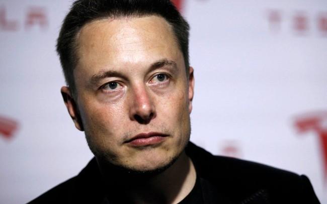Ủy ban Chứng khoán Mỹ điều tra Tesla vì tuyên bố của Elon Musk trên Twitter