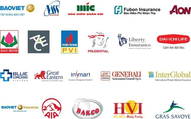 Thị trường bảo hiểm Việt Nam đang rất hấp dẫn, M&A sẽ rất sôi động trong thời gian tới?