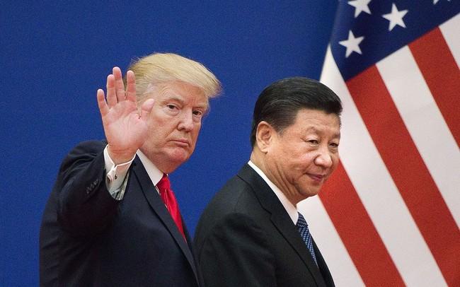 Lầm tưởng của ông Trump và lý do giải thích tại sao Trung Quốc sẽ không sớm đầu hàng Mỹ trong chiến tranh thương mại