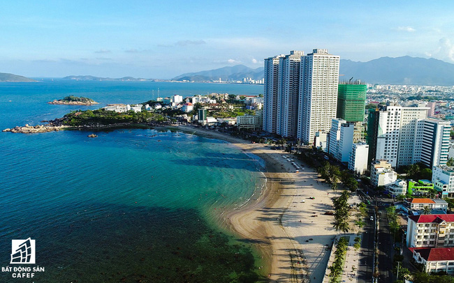 Khánh Hoà: Không giải quyết các thủ tục hành chính công trình chưa được nghiệm thu