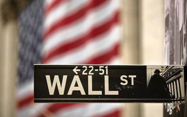 """""""Trung Quốc mời gấp các sếp ngân hàng Mỹ tới cuộc gặp ở Bắc Kinh"""""""