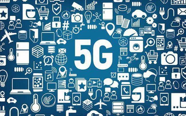 Đẩy mạnh phát triển dịch vụ 4G, khẩn trương nghiên cứu để thử nghiệm công nghệ 5G