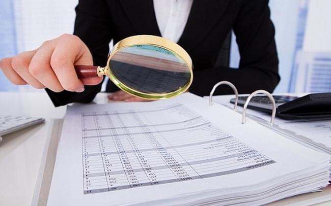 Infoodco (IFC) bị truy thu và phạt hơn 9 tỷ đồng tiền thuế
