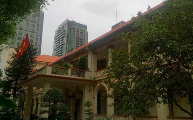 TP.HCM ra quy định phân loại, gỡ vướng cho người sở hữu biệt thự cũ