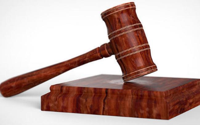 Giao dịch cổ phiếu HBC, một Thành viên HĐQT Xây dựng Hòa Bình vừa bị UBCKNN phạt