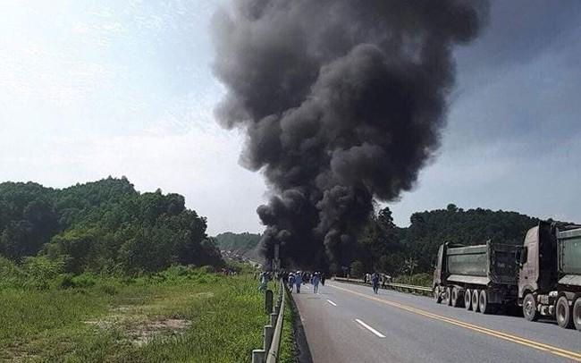 Làm đường tạm 4 tỷ thông tuyến cao tốc Nội Bài - Lào Cai